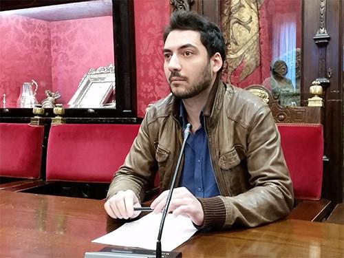 El PSOE presenta más de 200 iniciativas en la Juntas Municipales de Distrito en seis meses 24438837163_d9fcb9b13a