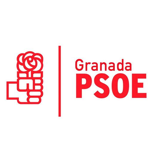 NUEVAS NOTICIAS SOBRE LA FUNDACIÓN DE LA AGRUPACIÓN SOCIALISTA GRANADINA 38905146750_6795b6865f