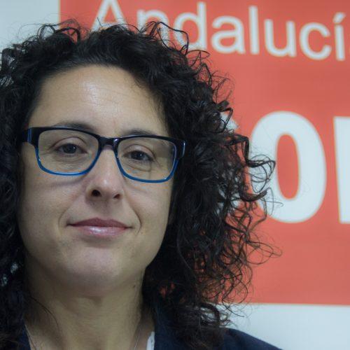 Comisión Ejecutiva Municipal Secretaria-de-Comunicación_Raquel-Paiz-Robles-500x500