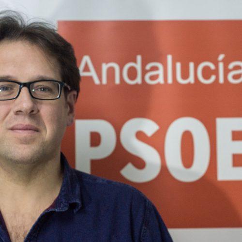 Comisión Ejecutiva Municipal Secretario-Distrito-Chana_Gustavo-Linares-Martínez-500x500