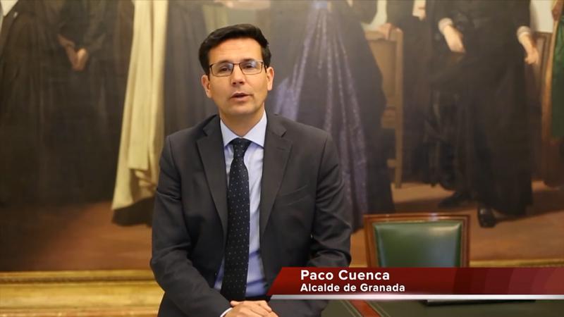 Conócenos paco-cuenca-video-psoe-granada