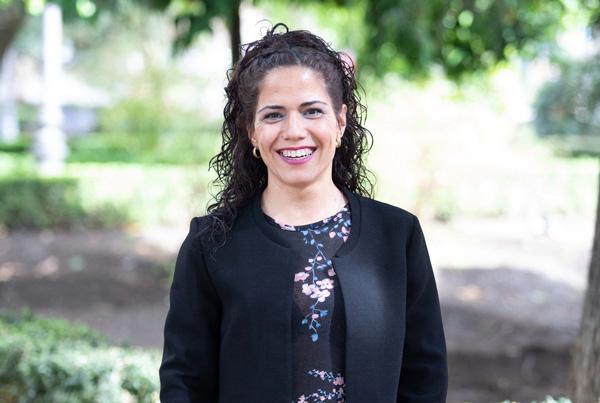 Dolores Cantero Cara