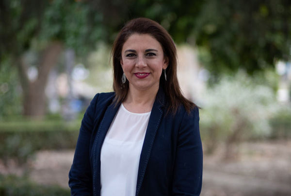 Raquel Ruz Peis