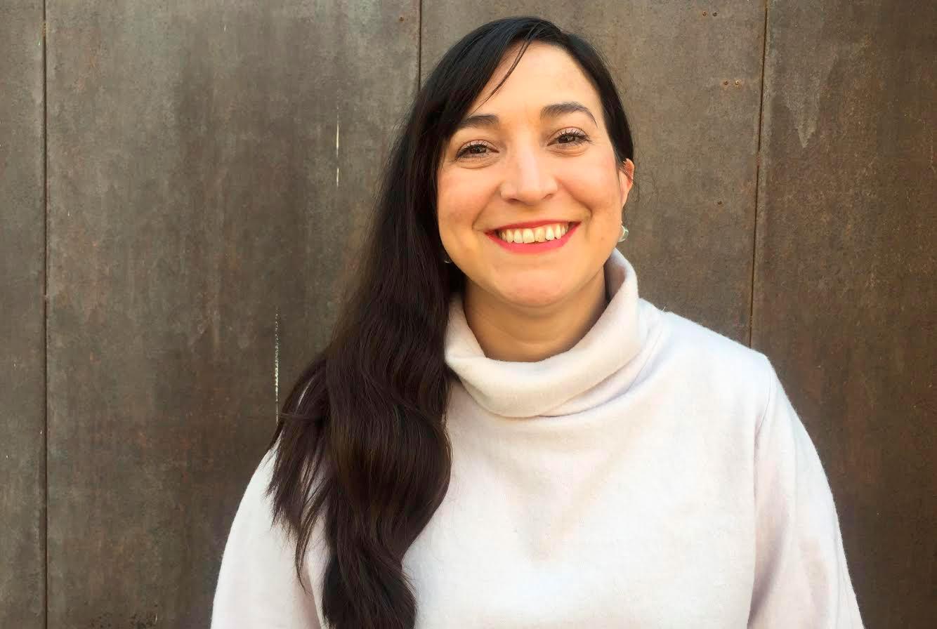 Yanisbel Victoria Martínez Xiqués