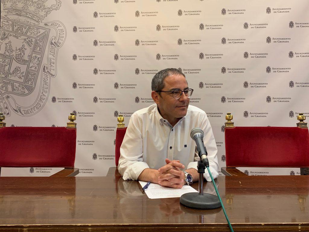EL PSOE ACUSA A SALVADOR DE CONVERTIRSE EN CÓMPLICE DEL PP PARA TAPAR CASOS COMO EL DE EMUCESA, EN EL QUE EL FISCAL PIDE HASTA SIETE AÑOS DE CÁRCEL A EDILES POPULARES migue-madrid-1024x768