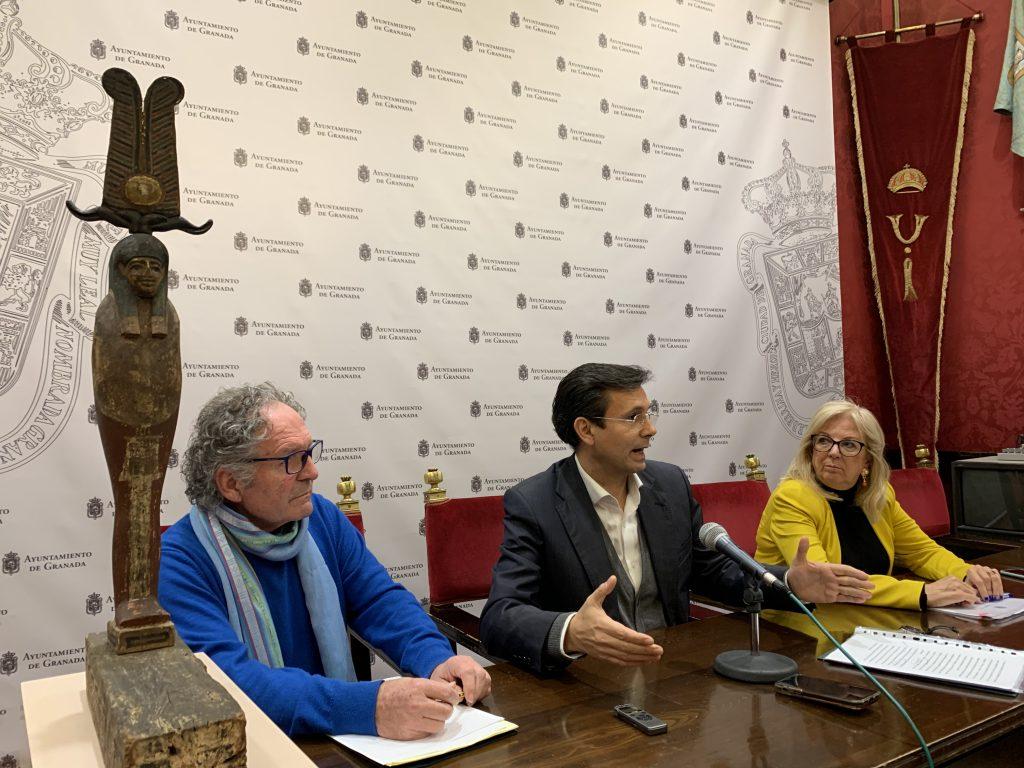 EL PSOE LAMENTA QUE SALVADOR NO CUMPLA CON EL LEGADO DE BRAZAM MIENTRAS REIVINDICA LA CAPITALIDAD CULTURAL RUEDA-DE-PRENSA-CON-BRAZAN-DEL-GRUPO-SOCIALISTA-EL-PASADO-19-DE-DICIEMBRE-1024x768