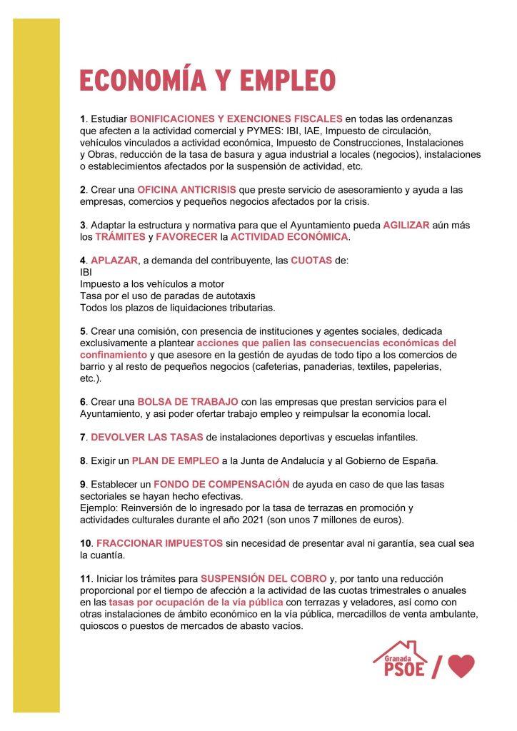 PLAN MUNICIPAL ABIERTO PARA LA RECONSTRUCCIÓN DE GRANADA Plan-Municipal-Abierto-0002-1-724x1024