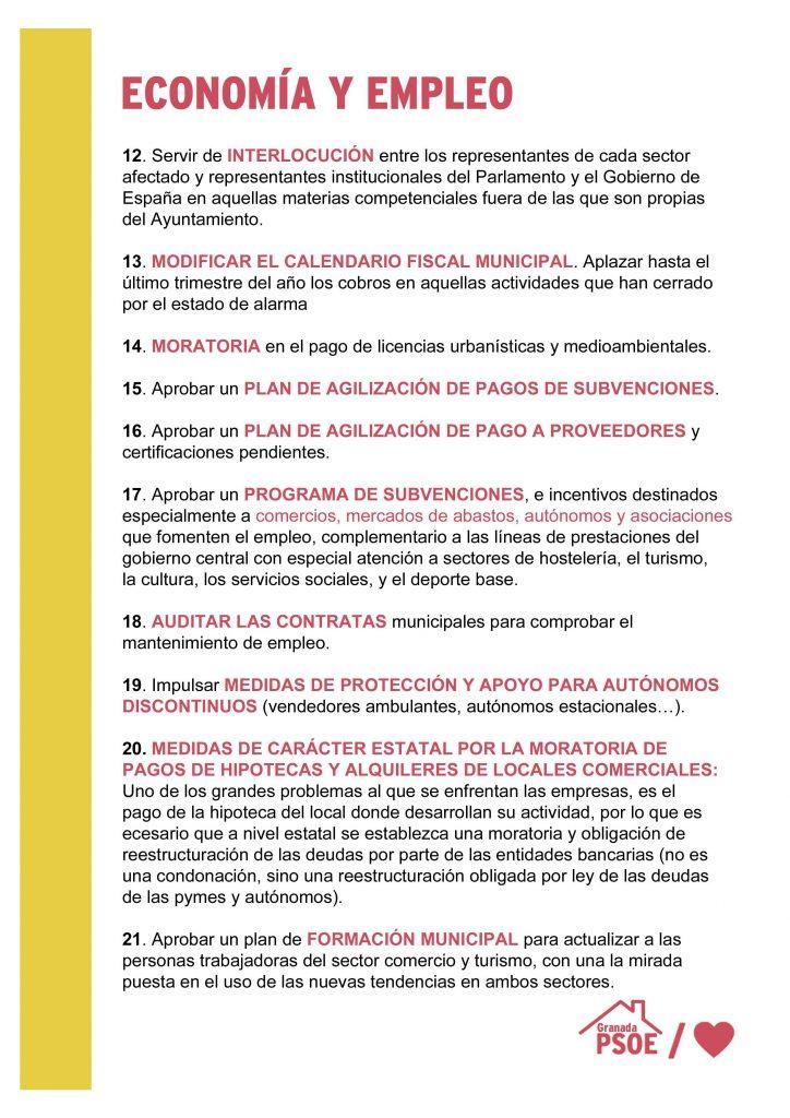 PLAN MUNICIPAL ABIERTO PARA LA RECONSTRUCCIÓN DE GRANADA Plan-Municipal-Abierto-0003-1-724x1024