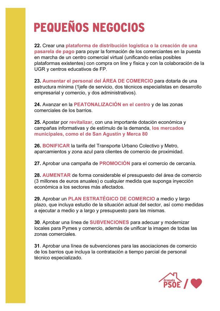 PLAN MUNICIPAL ABIERTO PARA LA RECONSTRUCCIÓN DE GRANADA Plan-Municipal-Abierto-0004-1-724x1024