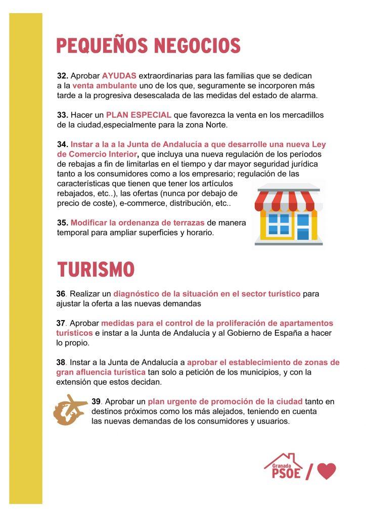 PLAN MUNICIPAL ABIERTO PARA LA RECONSTRUCCIÓN DE GRANADA Plan-Municipal-Abierto-0005-1-724x1024