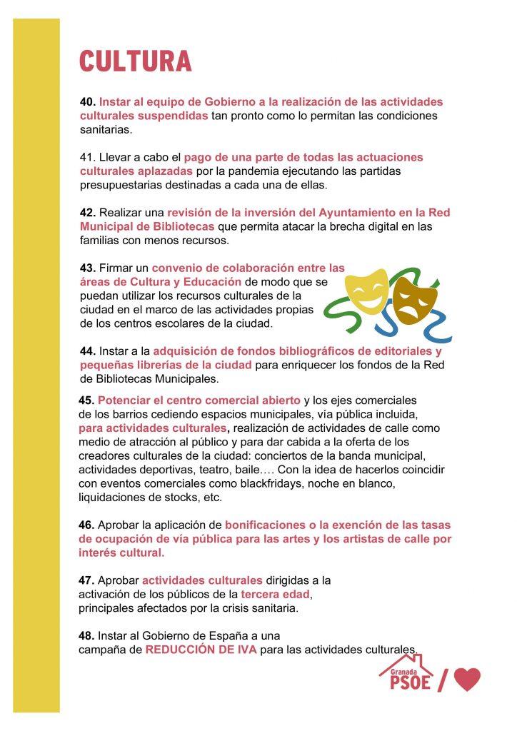 PLAN MUNICIPAL ABIERTO PARA LA RECONSTRUCCIÓN DE GRANADA Plan-Municipal-Abierto-0006-1-724x1024