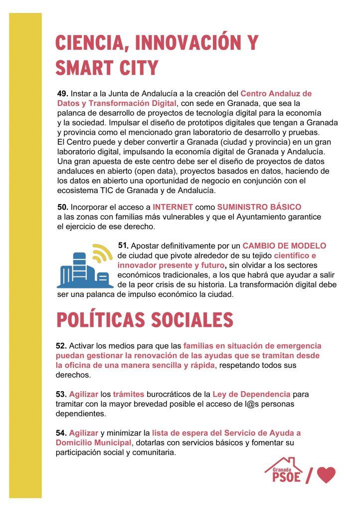 PLAN MUNICIPAL ABIERTO PARA LA RECONSTRUCCIÓN DE GRANADA Plan-Municipal-Abierto-0007-1-724x1024