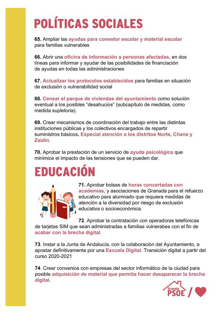 PLAN MUNICIPAL ABIERTO PARA LA RECONSTRUCCIÓN DE GRANADA Plan-Municipal-Abierto-0009-1-724x1024
