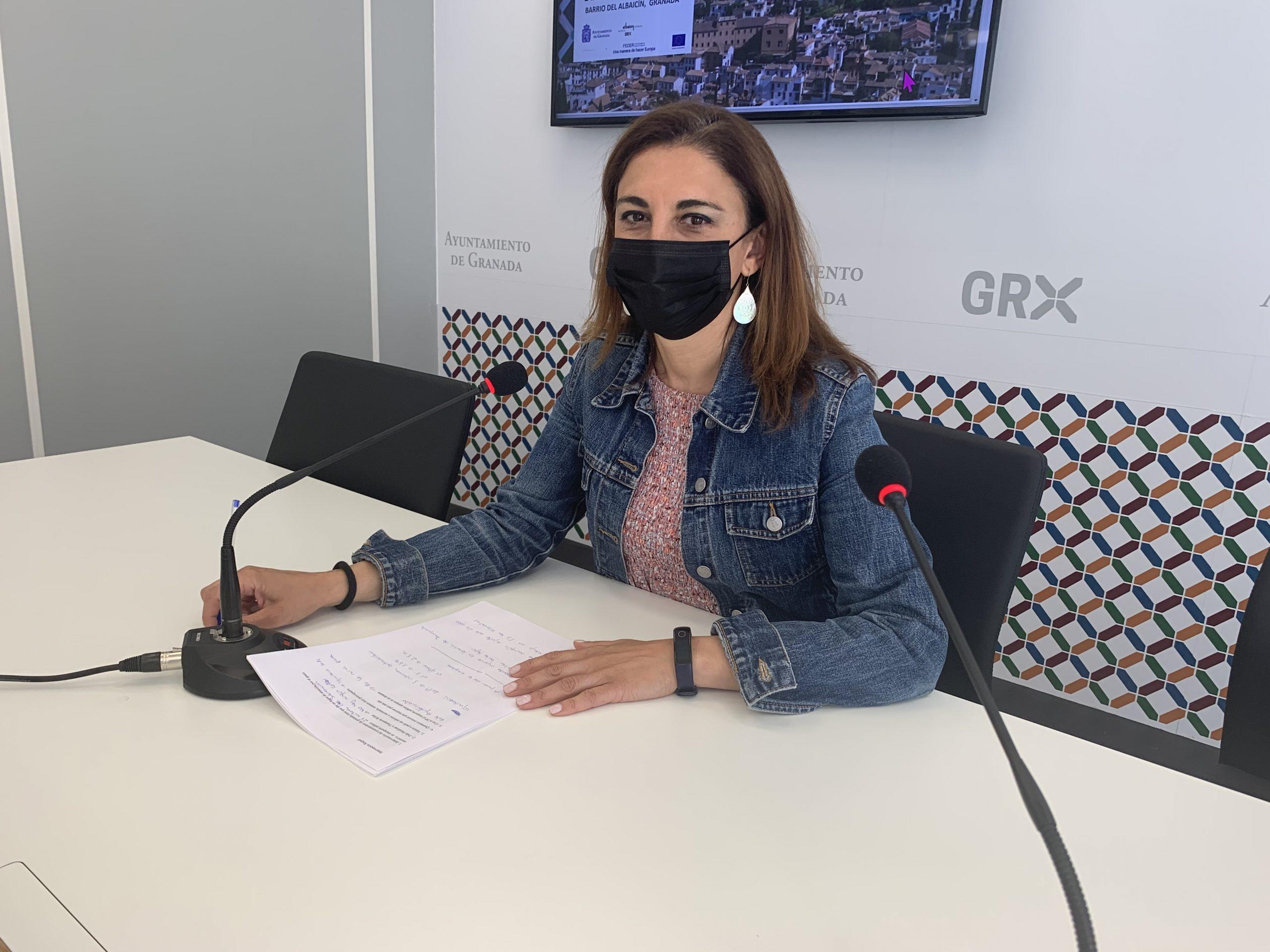 EL PSOE CRITICA EL DESCONTROL DEL PP CON EL COSTE DE LOS AUTOBUSES Y LA FACTURACIÓN DISPARADA DE LA ROBER RUZ-HOY-EN-RUEDA-DE-PRENSA-1-scaled